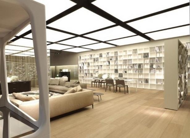 exklusive inneneinrichtung. Black Bedroom Furniture Sets. Home Design Ideas