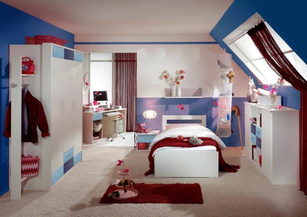 exklusive jugendzimmer. Black Bedroom Furniture Sets. Home Design Ideas
