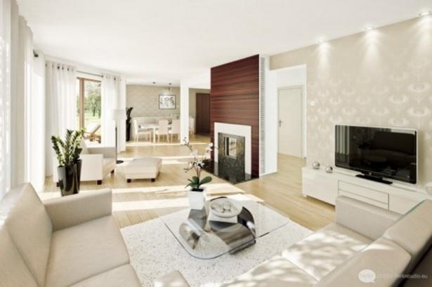 Exklusive Bilder Wohnzimmer ~ Exklusive wohnzimmer