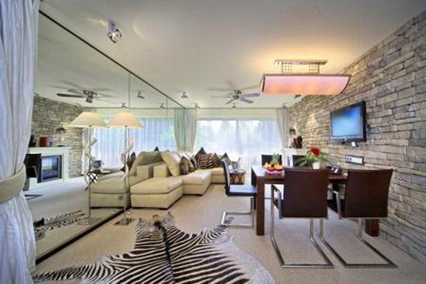 exklusive wohnzimmer. Black Bedroom Furniture Sets. Home Design Ideas