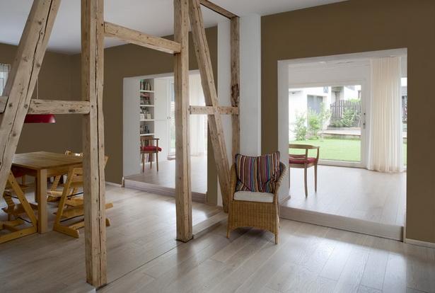 Fachwerkhaus inneneinrichtung for Kinderspielzimmer einrichten