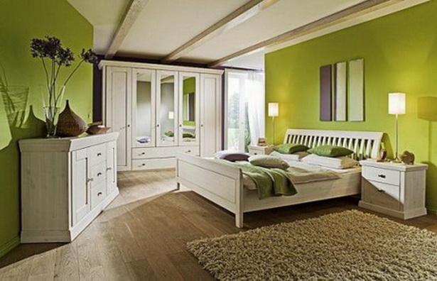 Farbe für schlafzimmer