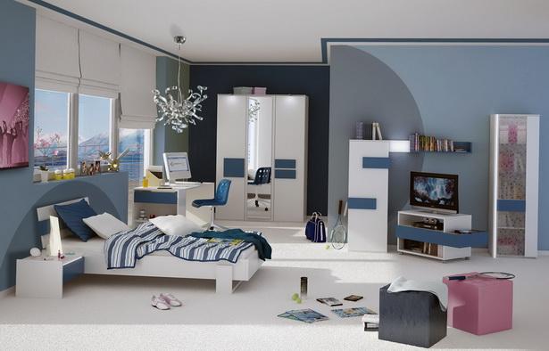 Farben f r jugendzimmer - Jugendzimmer farben ...