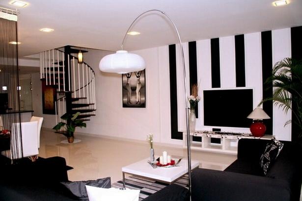 farben f r wohnzimmer ideen. Black Bedroom Furniture Sets. Home Design Ideas