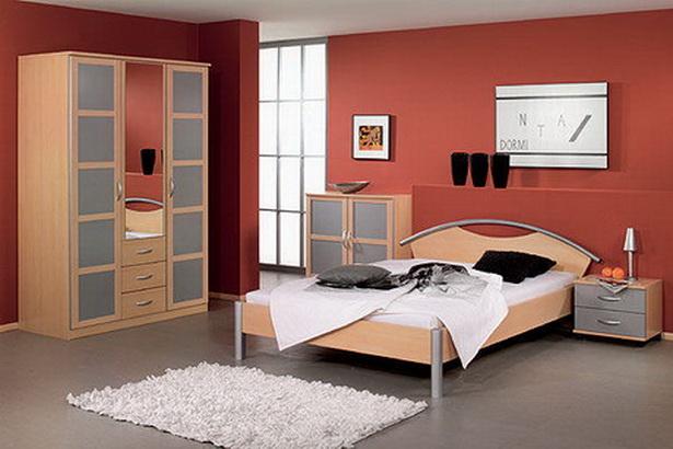 Bilder Schlafzimmer Farben : Sie mögen und wenn sie nicht aussehen in ...
