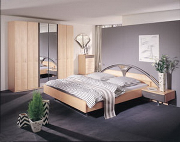 farben f rs schlafzimmer. Black Bedroom Furniture Sets. Home Design Ideas