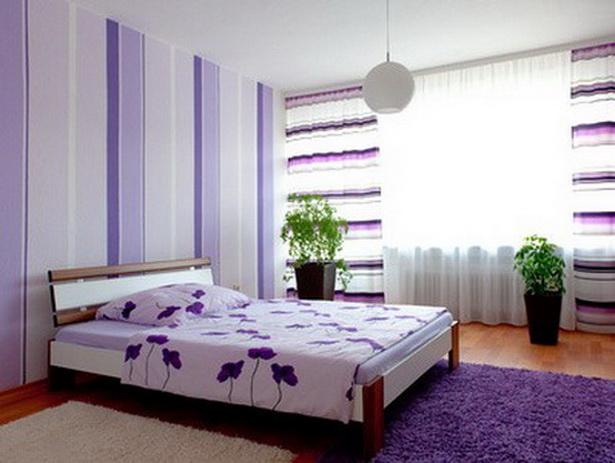 Schlafzimmer Ideen Farben Fürs Schlafzimmer Nach Feng Shui Farben ...