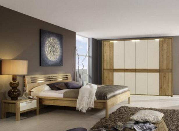 farben fürs schlafzimmer octoplate com schlafzimmer design deko