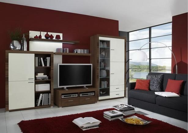 farben f rs wohnzimmer. Black Bedroom Furniture Sets. Home Design Ideas