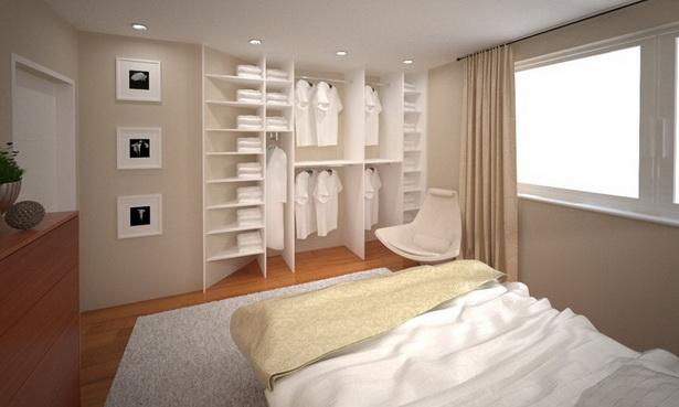 farben im schlafzimmer. Black Bedroom Furniture Sets. Home Design Ideas