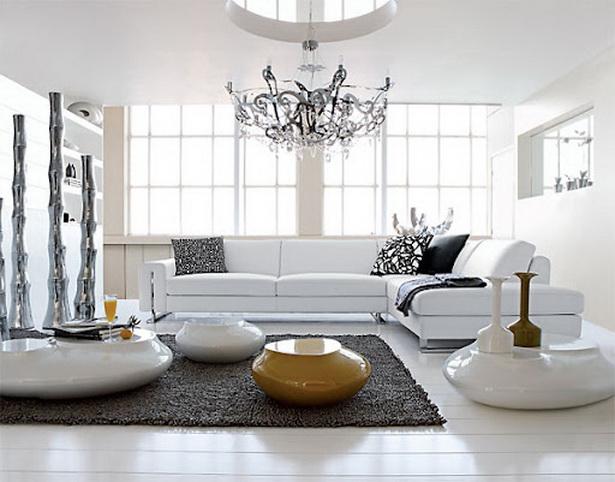 best ideen zur inneneinrichtung farben bilder pictures. Black Bedroom Furniture Sets. Home Design Ideas