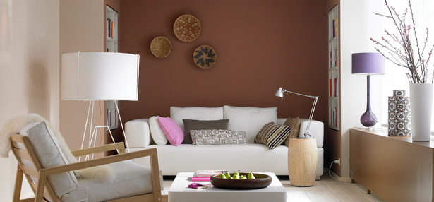 farben wohnen. Black Bedroom Furniture Sets. Home Design Ideas