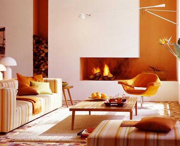 ideen wohnzimmer farbe:Ideen Wohnzimmer Farbe Ideen Wohnzimmer Farbe Pictures to pin on