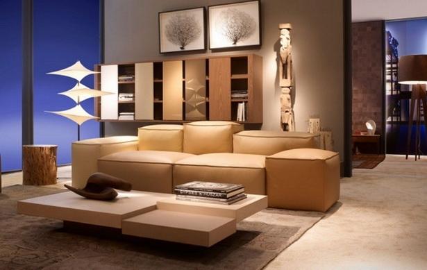 wohnzimmer idee farbe:Ideen Wohnzimmer Farbe Ideen Wohnzimmer Farbe Pictures to pin on
