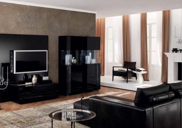 ideen wohnzimmer farbe inspiration f r die gestaltung der besten r ume. Black Bedroom Furniture Sets. Home Design Ideas