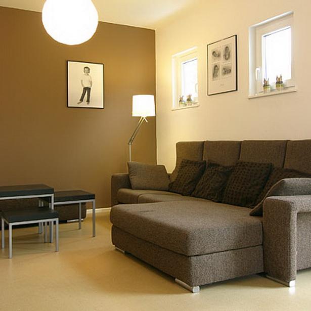 farbgestaltung-wohnraum-85-12.jpg