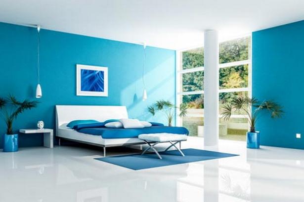farbgestaltung wohnung ideen. Black Bedroom Furniture Sets. Home Design Ideas
