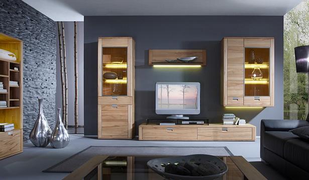 Farbgestaltung wohnzimmer beispiele