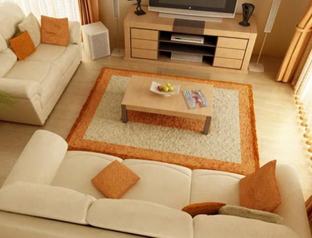 Farbgestaltung Wohnzimmer Beispiele farbgestaltung wohnzimmer beispiele