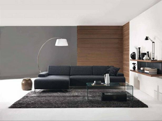 Farbideen f r wohnung for Wohnung dekorieren spielen kostenlos