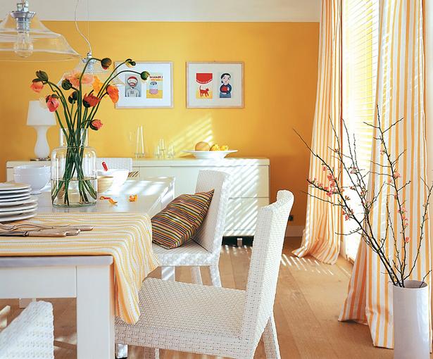 farbideen f r wohnung. Black Bedroom Furniture Sets. Home Design Ideas