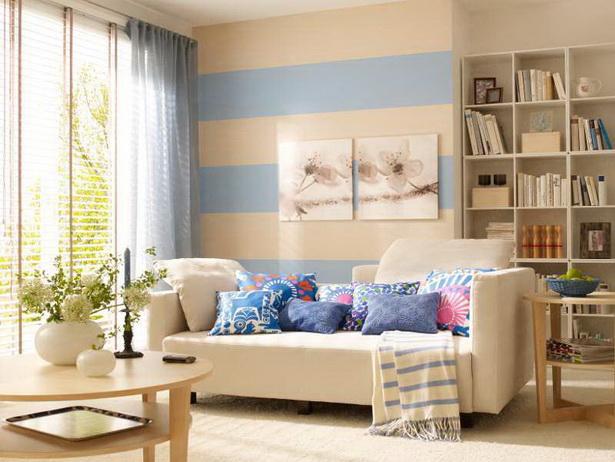 farbideen f r wohnzimmer. Black Bedroom Furniture Sets. Home Design Ideas