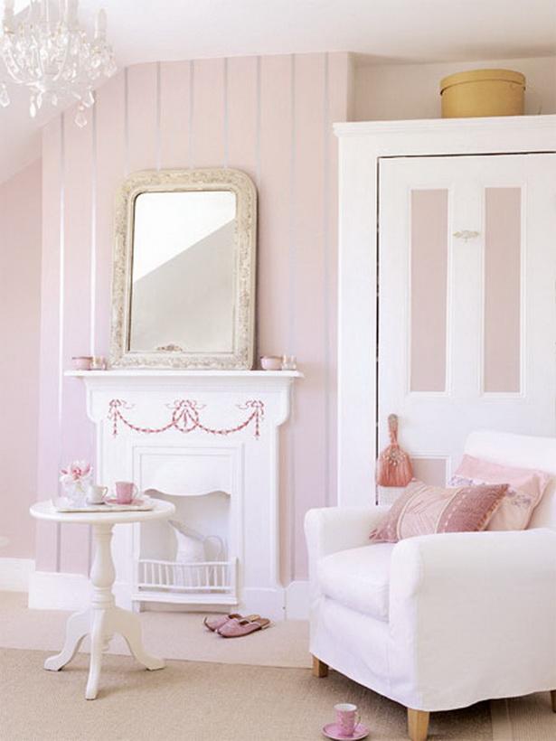 farbideen schlafzimmer. Black Bedroom Furniture Sets. Home Design Ideas