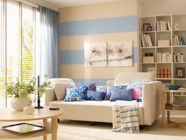 farbideen wohnzimmer. Black Bedroom Furniture Sets. Home Design Ideas