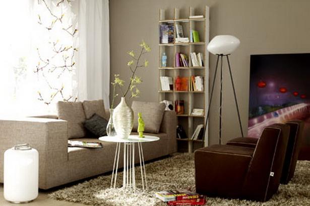Farbkonzepte Wohnzimmer | farbkonzepte wohnzimmer 23 16