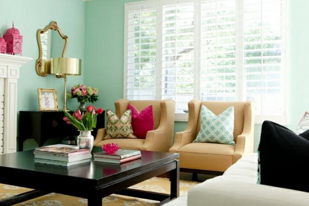 farbvorschl ge f r wohnzimmer. Black Bedroom Furniture Sets. Home Design Ideas