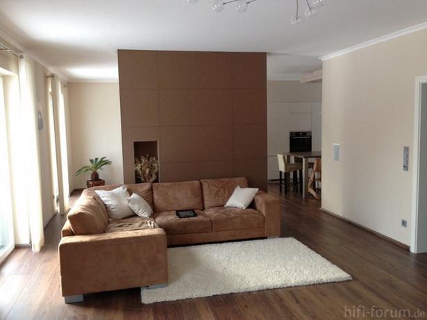 farbzusammenstellung wohnzimmer