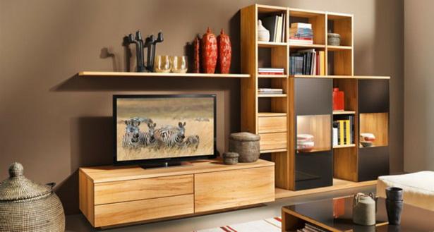 farbzusammenstellung wohnzimmer. Black Bedroom Furniture Sets. Home Design Ideas