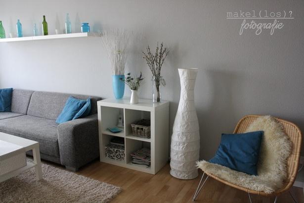 wohnzimmer altrosa inspiration f r die gestaltung der besten r ume. Black Bedroom Furniture Sets. Home Design Ideas