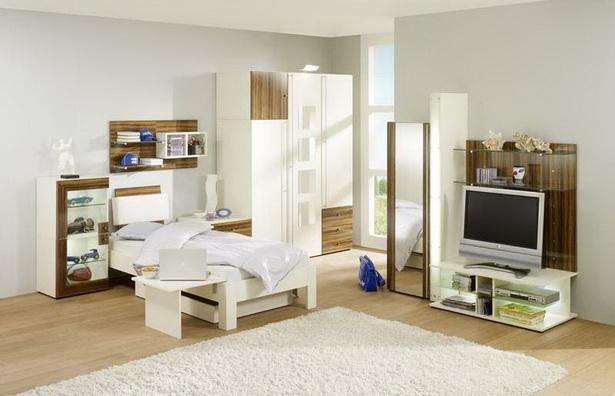 fifty two jugendzimmer. Black Bedroom Furniture Sets. Home Design Ideas