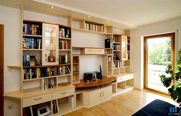 Fotos wohnzimmer for Wohnzimmer fotos