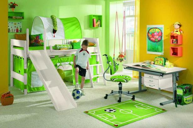 Fussball kinderzimmer for Das kinderzimmer munchen