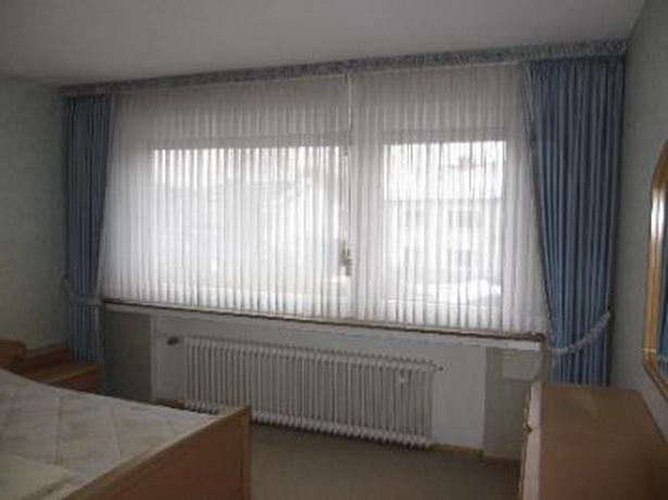 gardinen schlafzimmer. Black Bedroom Furniture Sets. Home Design Ideas