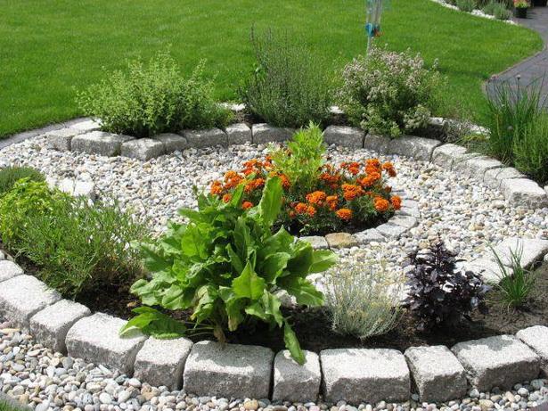 Mehr: Garten Anlegen · Garten Ideen