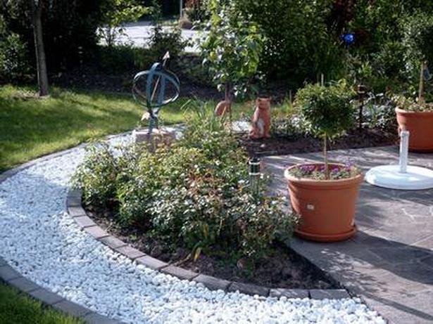Garten ideen - Garten anfanger ...