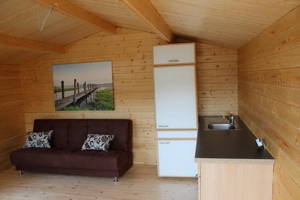 gartenhaus inneneinrichtung. Black Bedroom Furniture Sets. Home Design Ideas