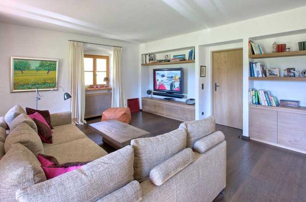 gem tliches wohnzimmer einrichten. Black Bedroom Furniture Sets. Home Design Ideas