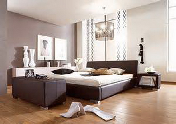 Gestalten Schlafzimmer Wohnideen 7 Pictures to pin on ...