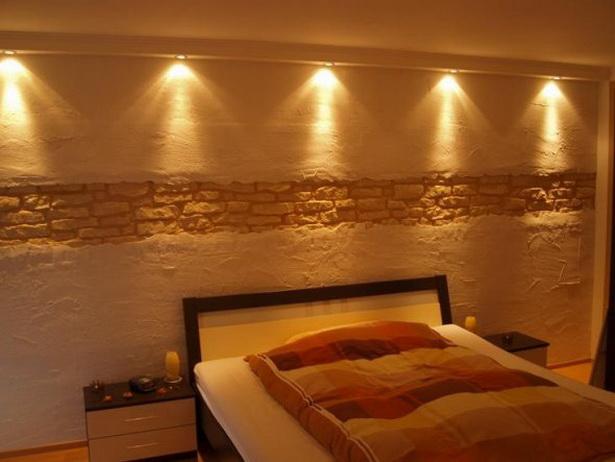 gestalten schlafzimmer wohnideen home design und m bel ideen