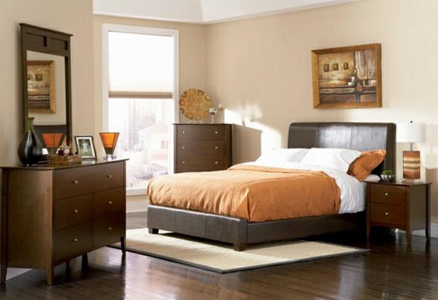 Gestalten schlafzimmer wohnideen