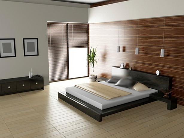 Gestalten schlafzimmer wohnideen for Wohnideen kleines schlafzimmer