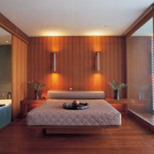 20170301223407 Schlafzimmer Wohnideen ~ Easinext.com