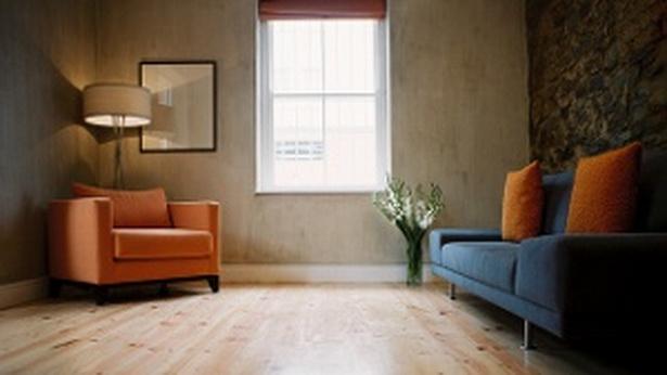 wohnzimmer neu gestalten einrichten:Gestalten wohnzimmer