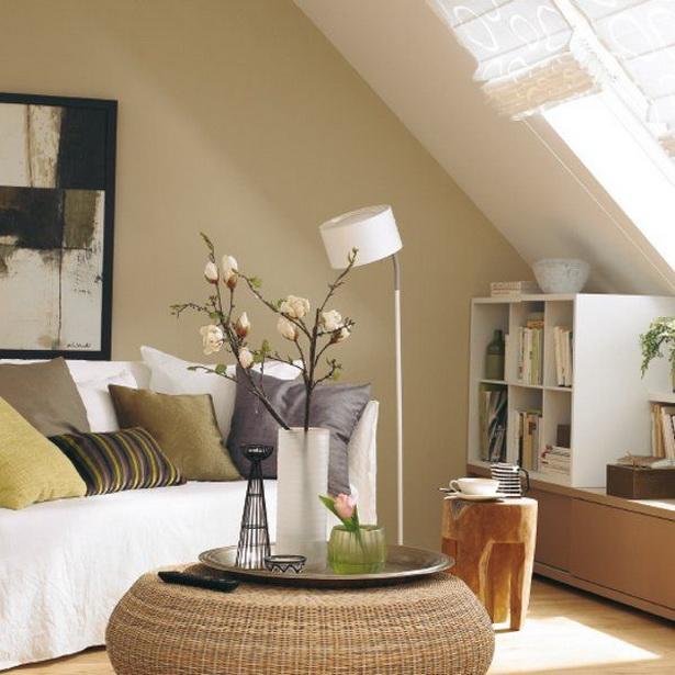 wohnzimmer gestalten einrichten wohnzimmergestaltung : WOHNZIMMER ...
