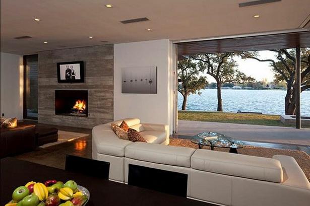 wohnzimmer gestalten einrichten wohnzimmergestaltung:Gestalten ...