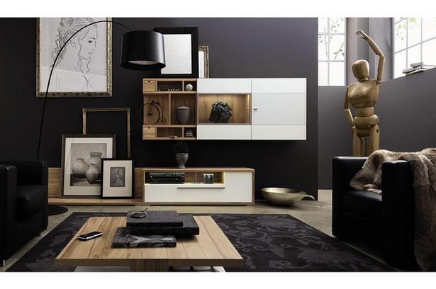 HD wallpapers wohnzimmer gestaltung huelster